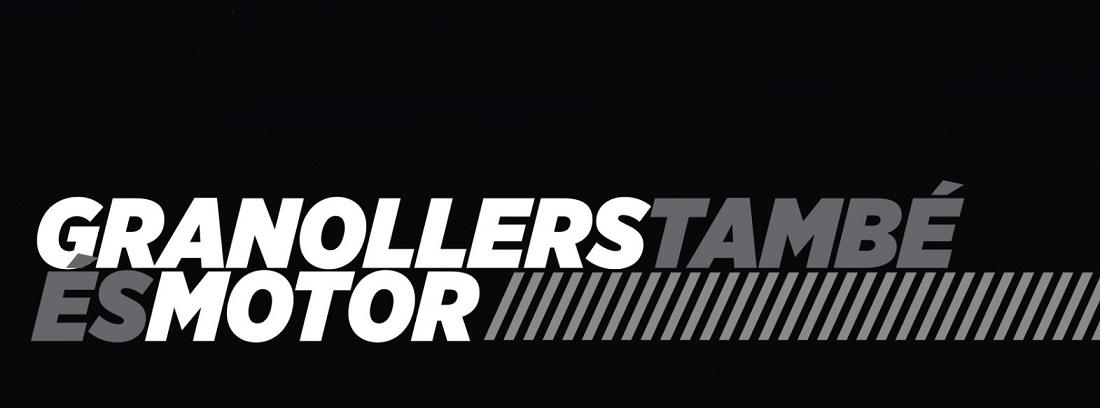 GRANOLLERS-MOTOR