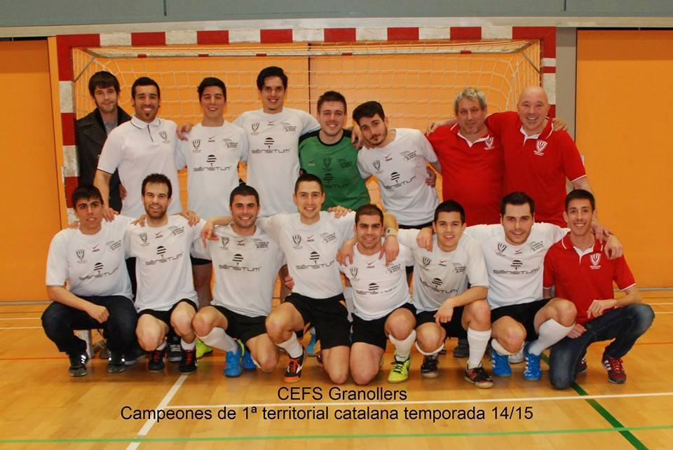 cfes_granollers