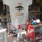 grancentre_granollers_fusalcup_aparadors_5