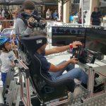 grancentre_granollers_motor-3