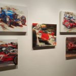 motor-sport-art-films_pamdesis-grancentre_13