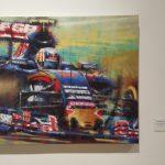 motor-sport-art-films_pamdesis-grancentre_17