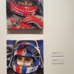 motor-sport-art-films_pamdesis-grancentre_18