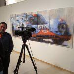 motor-sport-art-films_pamdesis-grancentre_6