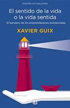 portada llibre x.guix