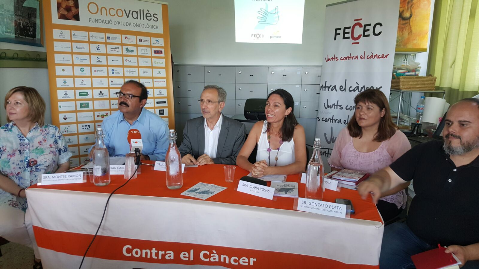 cancer-feina-oncovalles-fecec-pimec-grancentre-granollers-1