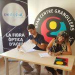 conveni_grancentre_emagina_granollers_1