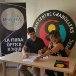 conveni_grancentre_emagina_granollers_3