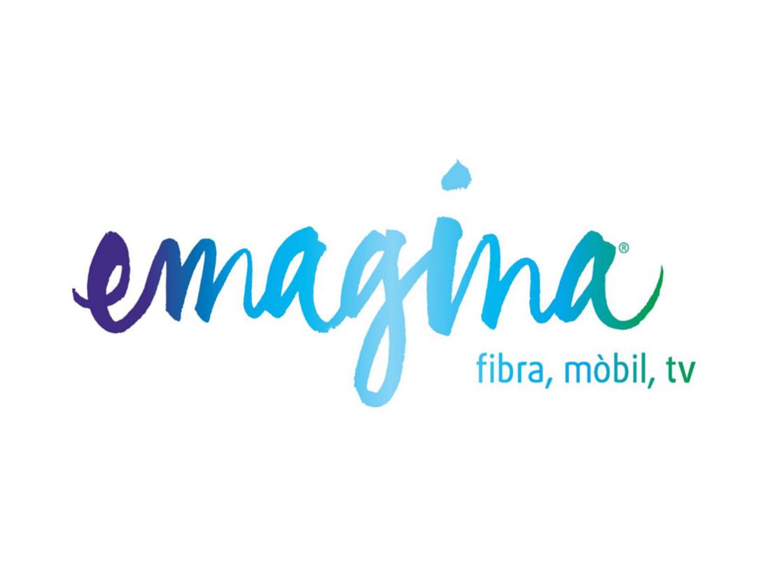 emagina-web