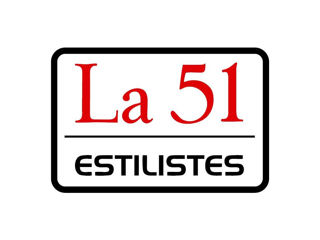 la51-web
