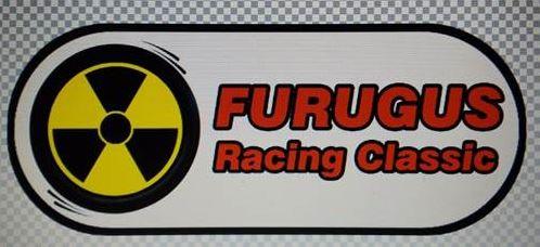logo_furugus