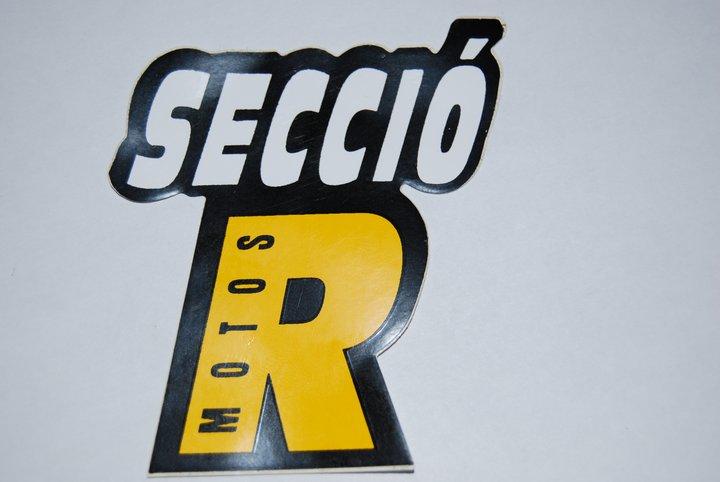 seccio r