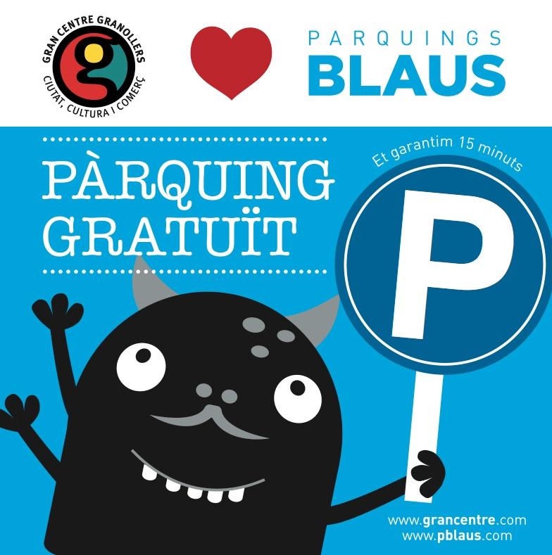 vinil_grancentre-parquingsblaus