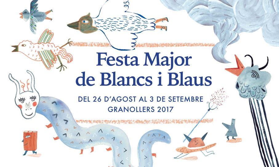 granollers-festamajor-blancsiclaus-2017