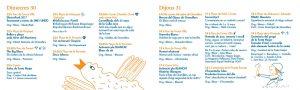 programa-festamajor-granollers-2017-7