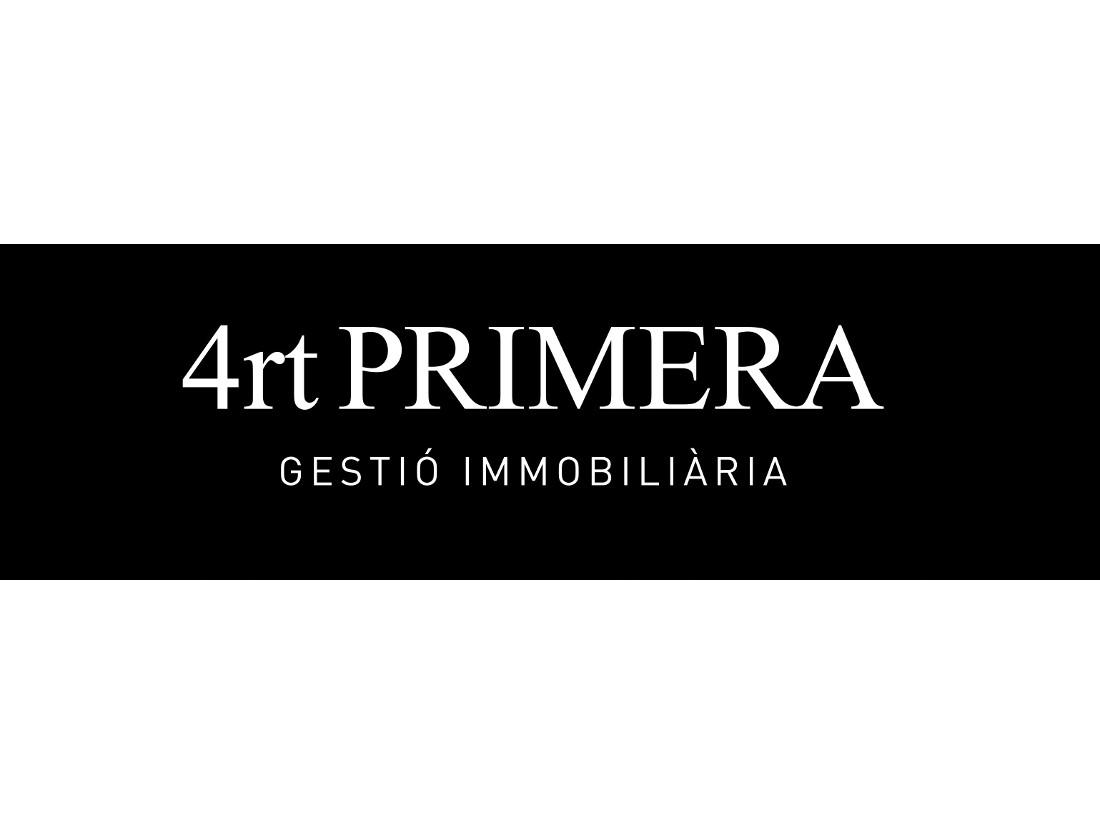 4rt-primera_web