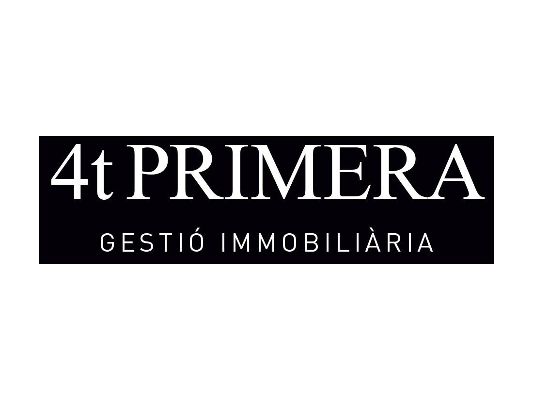 4t-primera-graellaweb