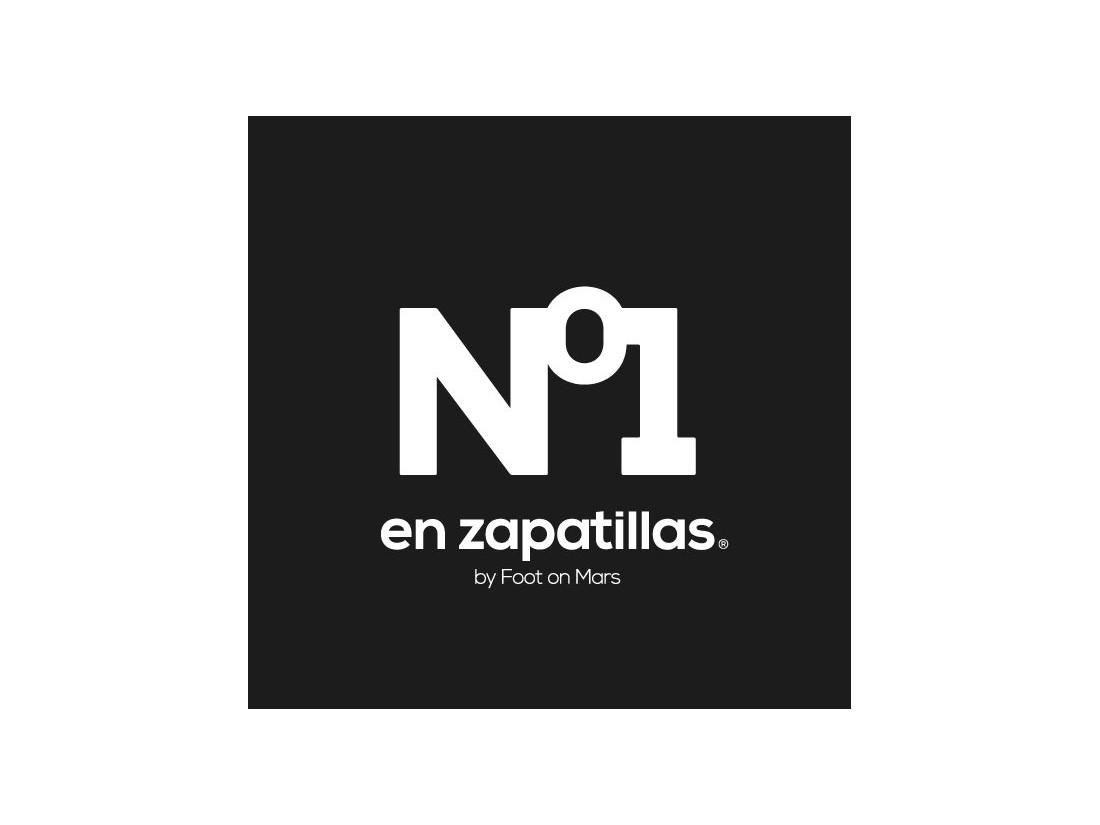 n1-zapatillas_web