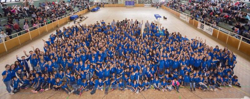 festa-esportistes-2016