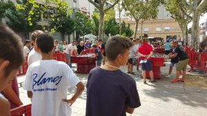 grancentre_festamajor_granollers_2017_9
