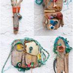 pamdesis_grancentre_granollers_mask-2