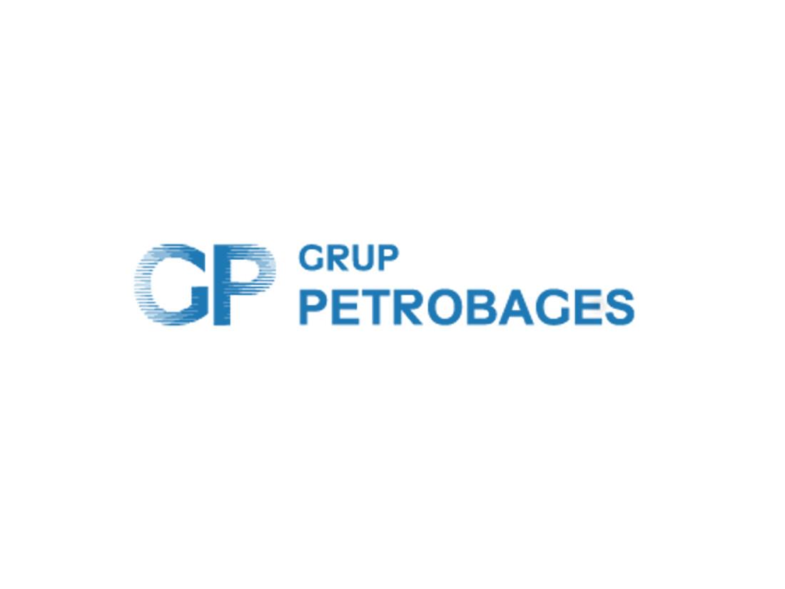 petrobages-web