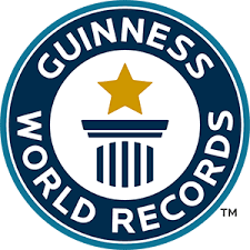 RECORDGUINNESS