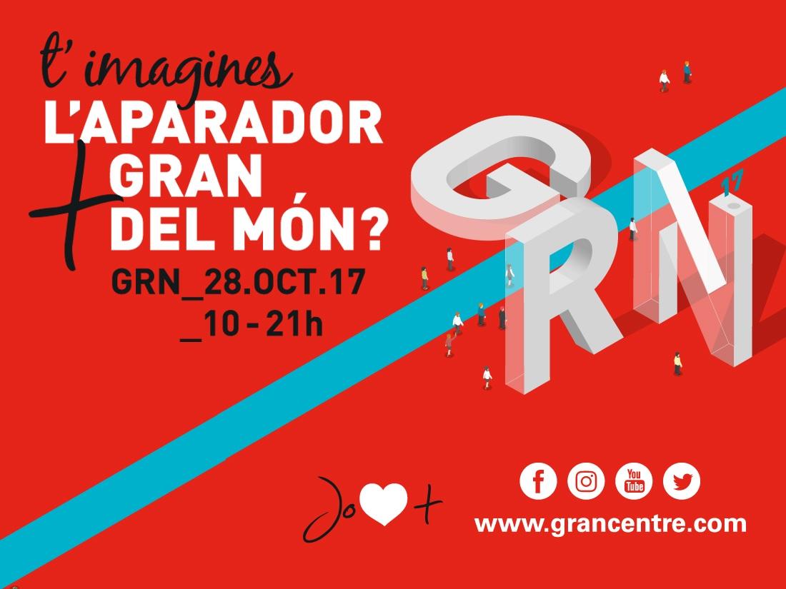 grn17_grancentre_granollers