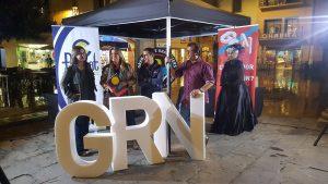 grn17_grancentre_granollers_1 (Copiar)