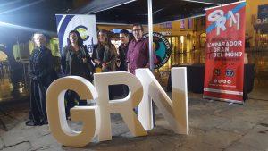 grn17_grancentre_granollers_4 (Copiar)