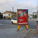 opis_grn_grancentre_granollers_1