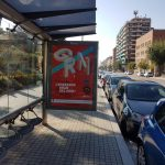 opis_grn_grancentre_granollers_10