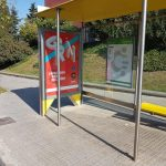 opis_grn_grancentre_granollers_12