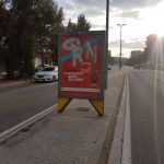 opis_grn_grancentre_granollers_2