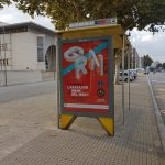 opis_grn_grancentre_granollers_3