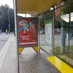 opis_grn_grancentre_granollers_4