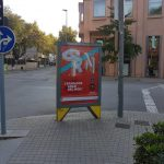 opis_grn_grancentre_granollers_5