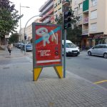 opis_grn_grancentre_granollers_6
