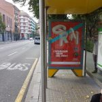 opis_grn_grancentre_granollers_7