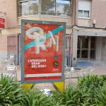 opis_grn_grancentre_granollers_8