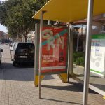 opis_grn_grancentre_granollers_9