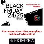 4tprimera_blackfriday_grancentre_granollers