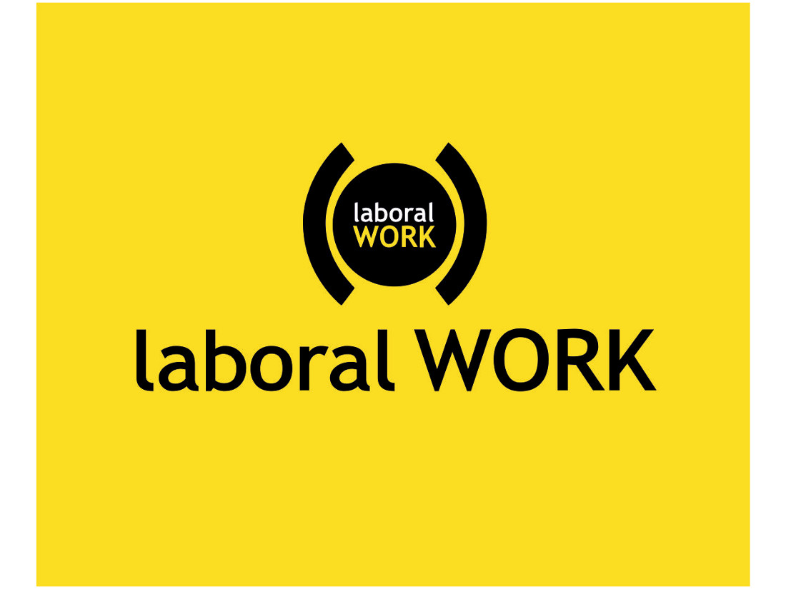 LABORAL-WORK_WEB