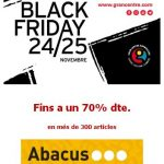 abacus_blackfriday_grancentre_granollers