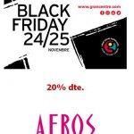 afros_blackfriday_grancentre_granollers