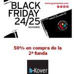 bkover_blackfriday_grancentre_granollers