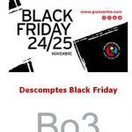 bo3_blackfriday_grancentre_granollers