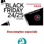 carbo_blackfriday_grancentre_granollers