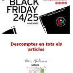 carles_blackfriday_grancentre_granollers
