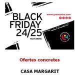 casamargarit_blackfriday_grancentre_granollers